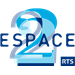 RTS Espace 2 Classical