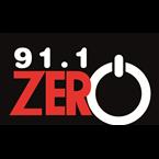 Radio Zero 91.1 Classic Rock