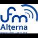 UFM Alterna Spanish Talk