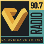 Viva Radio Current Affairs