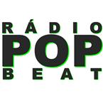 Rádio Pop Beat