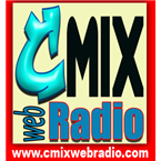 CMIX WEB RADIO