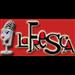 La Fresca FM Pop Latino