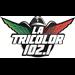 La Tricolor Mexican