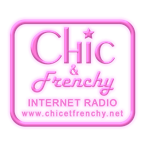 Chic et Frenchy French Music