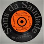 Sons da Saudade Euro Hits