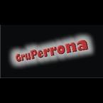 Gruperrona.com Grupera