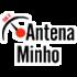 Antena Minho Current Affairs