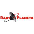 Radio Planeta AM Brazilian Popular