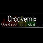 GrooveMix Radio Classic Hits