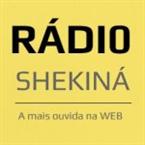 Rádio Shekina FM