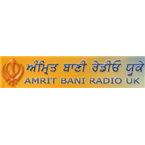 Amrit Bani Radio Asian Talk