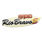 Radio Riobravos Rock