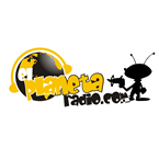 El Planeta Radio Spanish Music