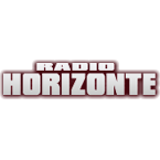 Radio Horizonte Adult Contemporary