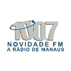 Rádio Novidade FM Community