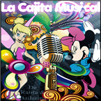 La Cajita Musical Top 40/Pop