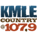 KMLE Country 1079 Country