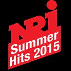 NRJ Summer Hits 2015 Top 40/Pop