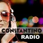 Rádio Constantino Top 40/Pop