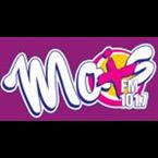 Rádio Mais FM Brazilian Popular