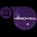 Radio Horizonte Adult Contemporary