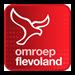 Omroep Flevoland News