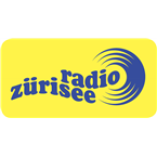 Radio Zürisee Adult Contemporary