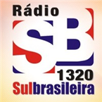 Rádio Sulbrasileira Current Affairs