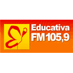 Radio Educativa FM Educational