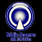 Rádio Socorro AM Brazilian Popular
