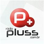 Radio Pluss Joinville