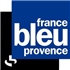 France Bleu Provence Public Radio