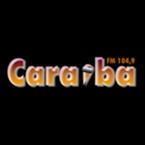 Rádio Caraíba Sertanejo Pop