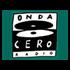 Onda Cero - Las Palmas Spanish Talk