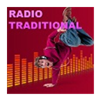 Radio Traditional Populara Brazilian Popular