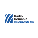 Radio Romania Bucuresti FM World Talk