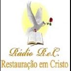 Rádio ReC - Restauração em Cristo Evangélica