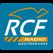 RCF Méditerranée Toulon Christian Talk