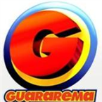 Radio Guararema (Florianopolis) Current Affairs