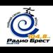 Радио Брест Top 40/Pop