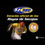 KE980 Mexican
