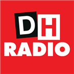 DH Radio Top 40/Pop