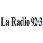 La Radio Current Affairs