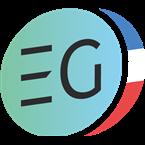 EG France