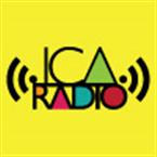 ICA-Radio