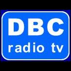 DBC Radio News