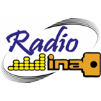 Radio INA