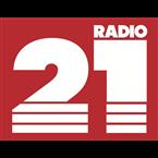 RADIO 21 Classic Rock