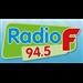 Radio F Oldies